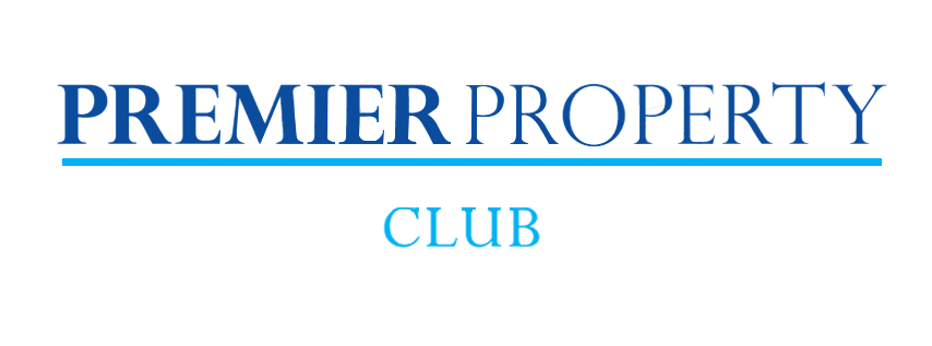 Premier Property Club